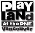 Play Land Vancouver